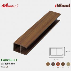 iwood-c40-60-l1-1