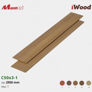 iwood-c50-3-1-1
