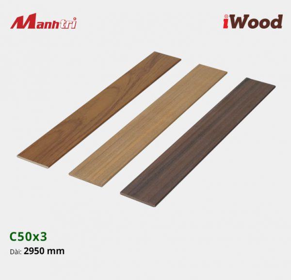 iwood-c50-3