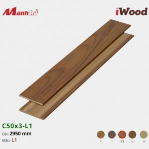 iwood-c50-3-l1-1