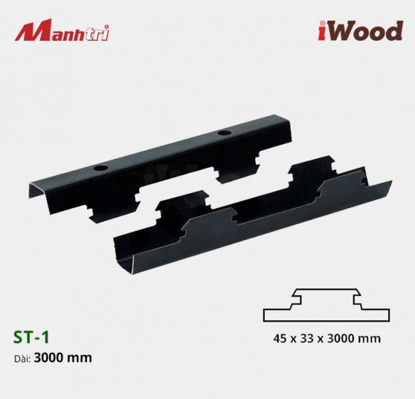 iwood-st-1-1