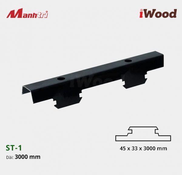 iwood-st-1-2