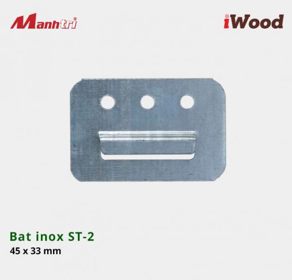 iwood-st-2-1