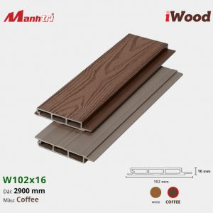 iwood-w102-16-coffee-1