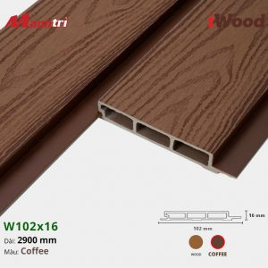 iwood-w102-16-coffee-2