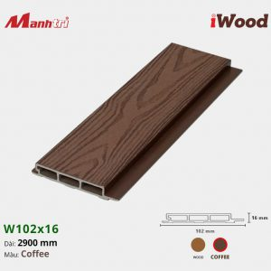 iwood-w102-16-coffee-3