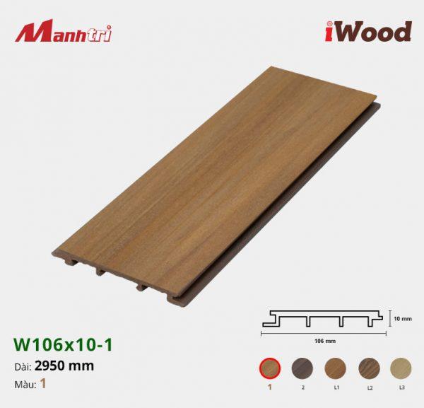 iwood-w106-10-1-1