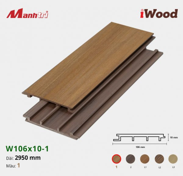 iwood-w106-10-1-2
