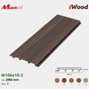iwood-w106-10-2-1