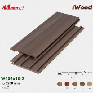 iwood-w106-10-2-2