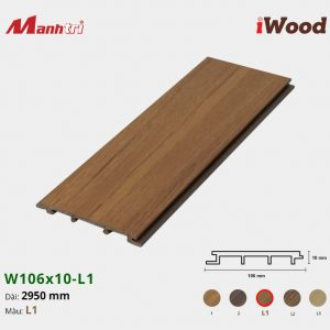 iwood-w106-10-l1-1