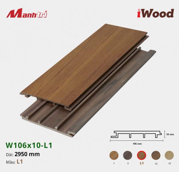 iwood-w106-10-l1-2