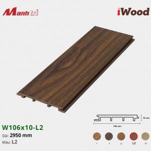 iwood-w106-10-l2-1
