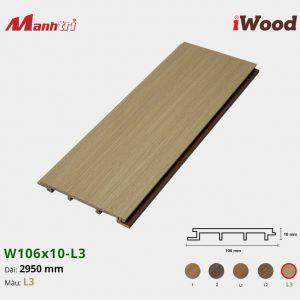 iwood-w106-10-l3-1