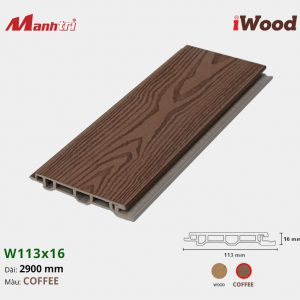 iwood-w113-16-coffee-1
