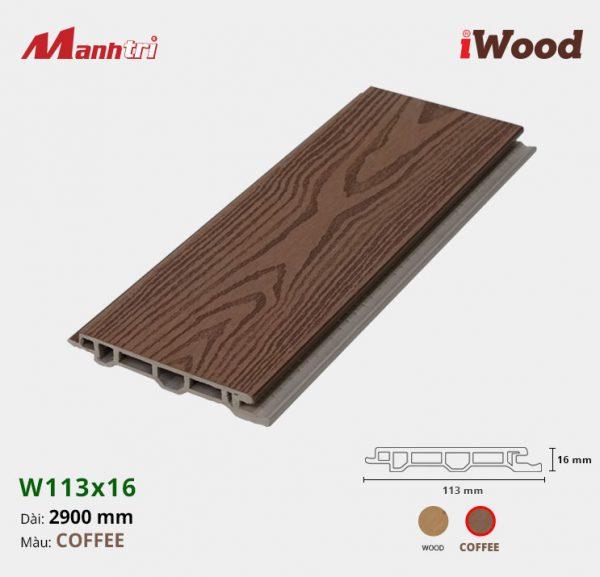 iwood-w113-16-coffee-1