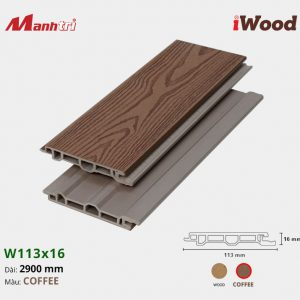 iwood-w113-16-coffee-2
