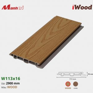 iwood-w113-16-wood-1