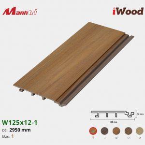 iwood-w125-12-1-1