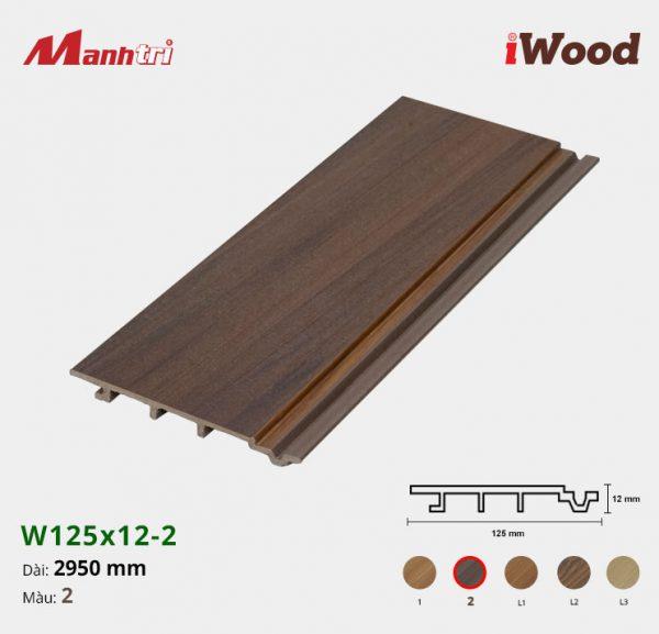 iwood-w125-12-2-1
