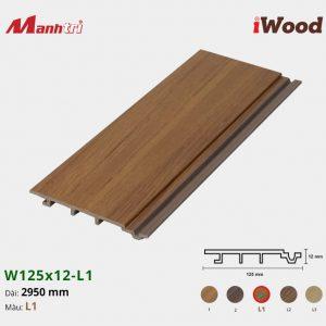 iwood-w125-12-l1-1