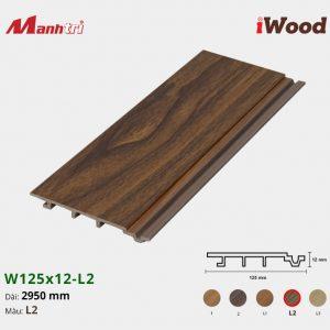 iwood-w125-12-l2-1