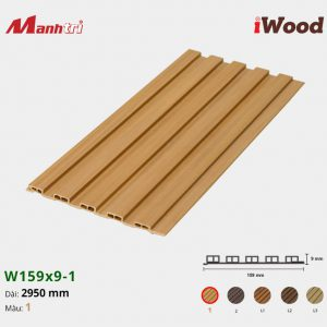 iwood-w159-9-1-1
