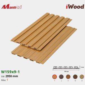 iwood-w159-9-1-2