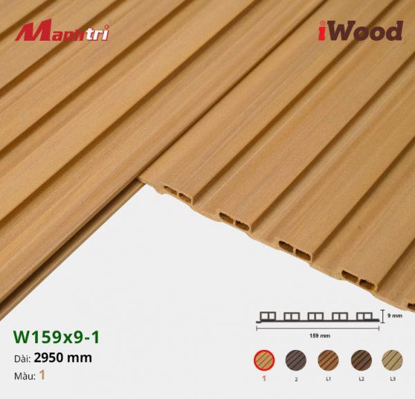 iwood-w159-9-1-3