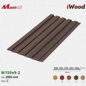 iwood-w159-9-2-1