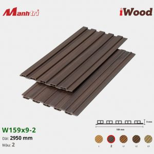iwood-w159-9-2-2