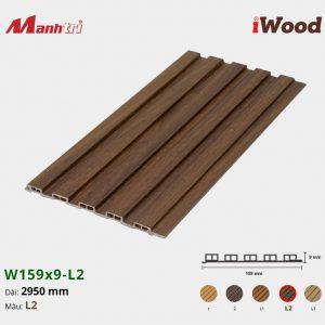 iwood-w159-9-l2-1