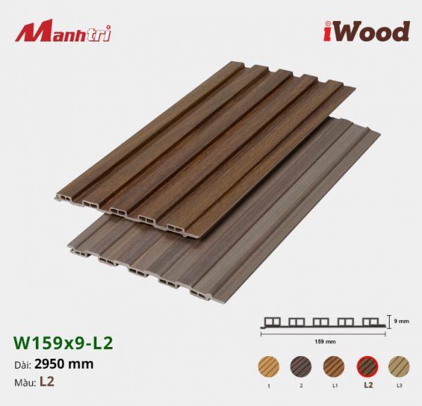iwood-w159-9-l2-2