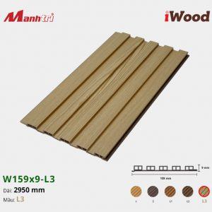 iwood-w159-9-l3-1