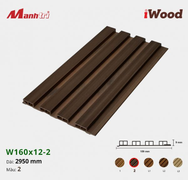 iwood-w160-12-2-1