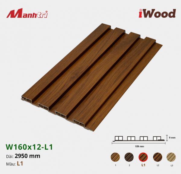 iwood-w160-12-l1-1