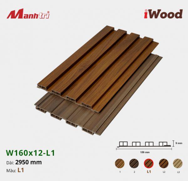 iwood-w160-12-l1-2
