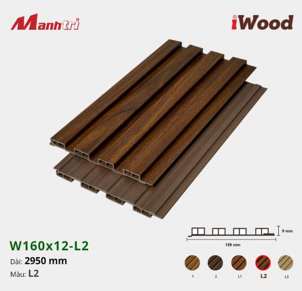 iwood-w160-12-l2-2