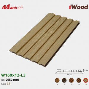 iwood-w160-12-l3-1