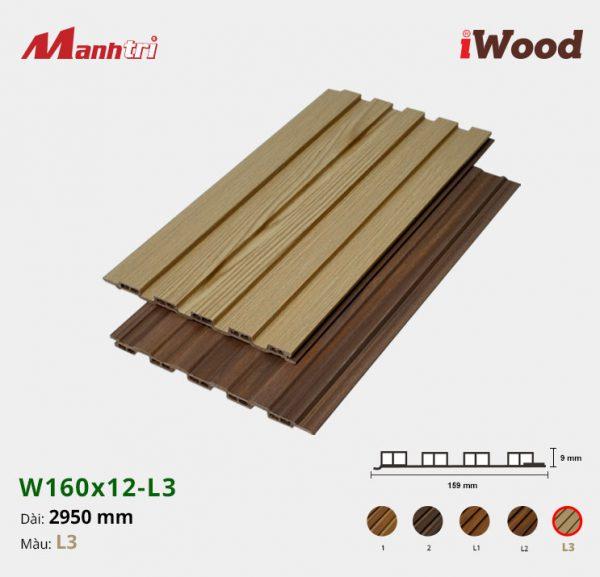 iwood-w160-12-l3-2
