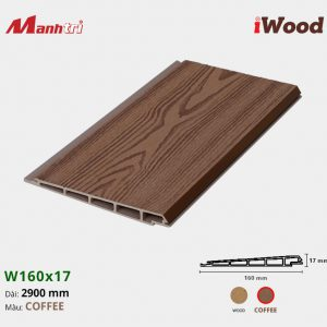 iwood-w160-17-coffee-1