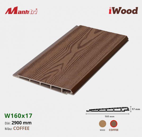 iwood-w160-17-coffee-1