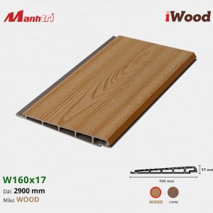 iwood-w160-17-wood-1