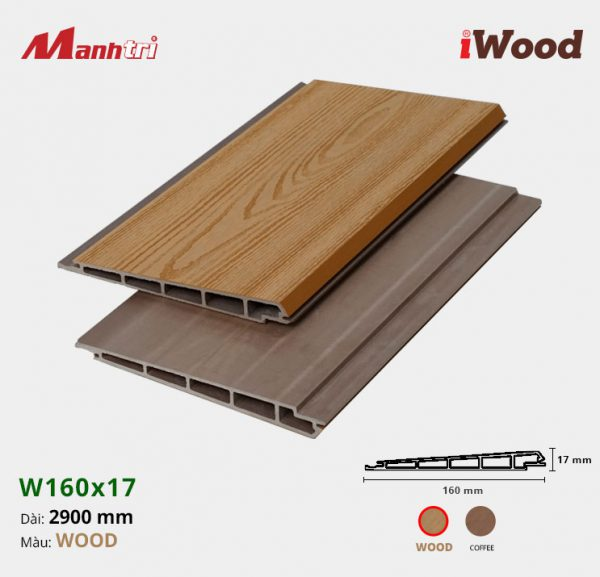 iwood-w160-17-wood-2