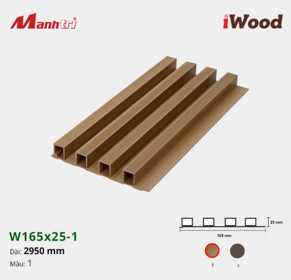 iwood-w165-25-1-1