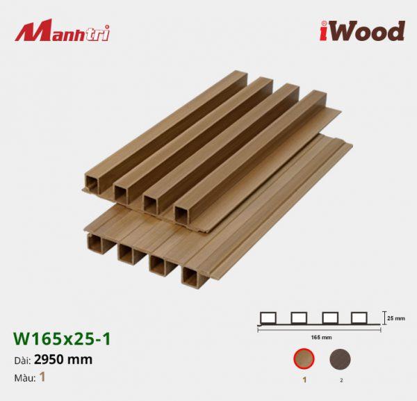 iwood-w165-25-1-2