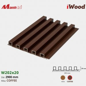 iwood-w202-20-coffee-1