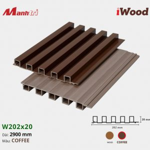 iwood-w202-20-coffee-2
