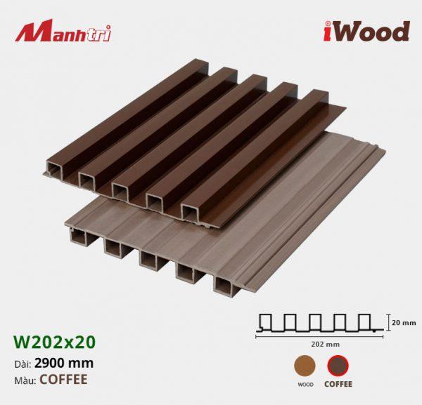 iwood-w202-20-coffee-2