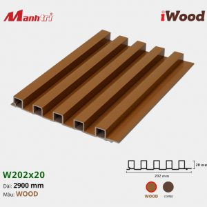 iwood-w202-20-wood-1